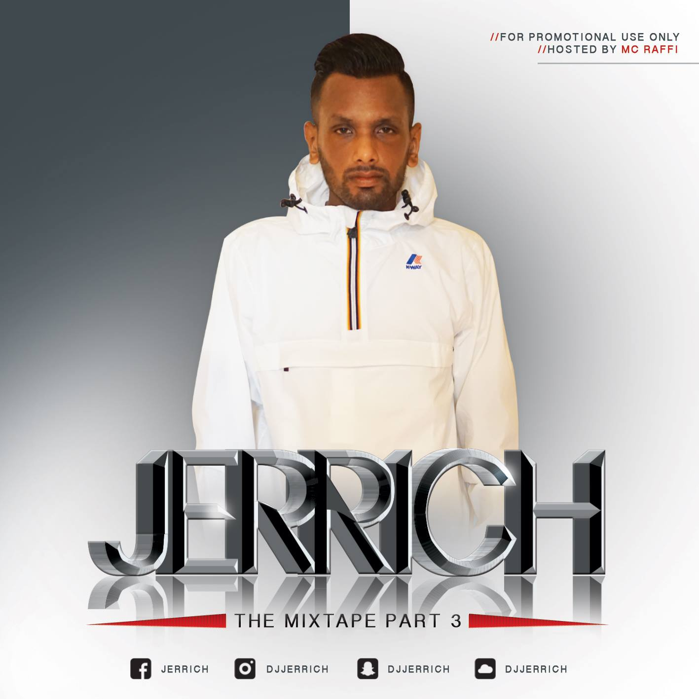 Jerrich